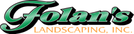 Folan's Landscaping Inc.