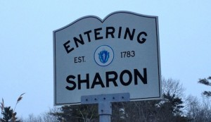 sharon ma landscaping