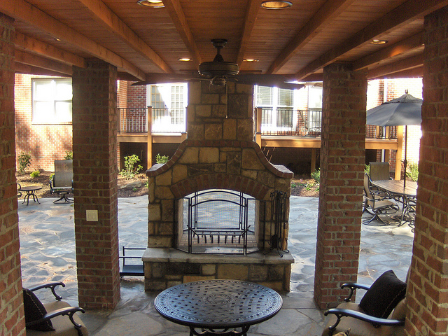 Patio Enclosure Ideas Porch Patio Enclosure Norwood Ma Masonry Patio  Enclosure