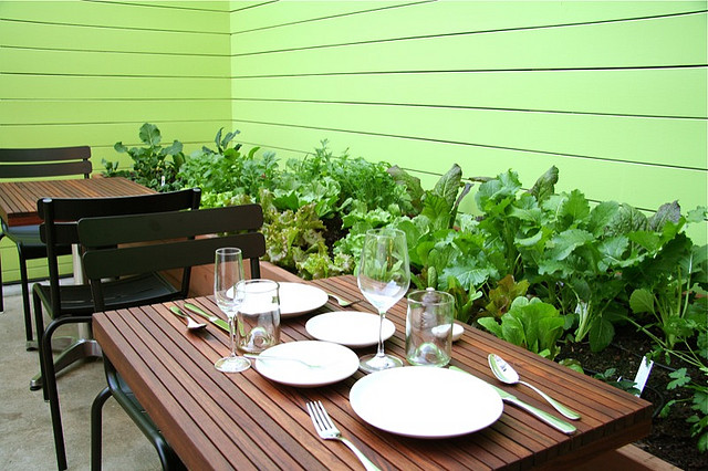 Patio Vegetable Garden Ideas patio vegetable garden ideas Norwood Ma Masonry Patio Vegetable Garden